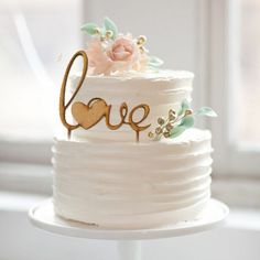 R65 (I like the whole look - cake and all) http://www.thatlittleshop.co.za/shop/cake-toppers/perspex-table-numbers-silver/