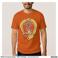 Shop Copper Classic Faded Hermes Grunge Symbol T-Shirt created by  BOLO DESIGNS. Personalize it with photos   text or purchase as is! d297a86d6a