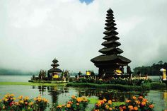 Bali tour service would ensure you to have an organized, more comfortable travel. Bali, Places To Visit, Things To Come, Tours, Travel, Viajes, Traveling, Places Worth Visiting, Tourism