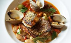 The Finest Restaurants In The Carolina's - The Best Restaurants In the Carolina's