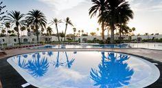 Booking.com: Resort Parque Cristobal - Playa del Inglés, Spanje