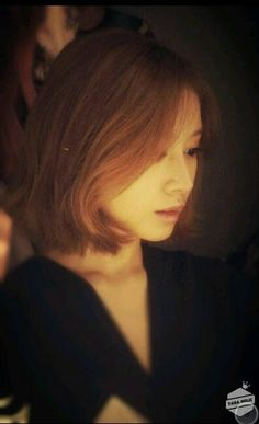 Check out T-ara Jiyeon's beautiful photo T Ara Jiyeon, Korean Music, Find Image, Girl Group, Cool Girl, Idol, Female, Hair Styles, Beautiful