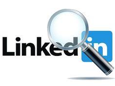 LinkedIn will buy the Pulse newsreader app for between 50 and 100 million dollars (Via All Things Digital)