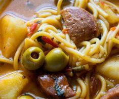 Genoa Salami Salami Recipes, Genoa Salami, How To Make Sausage, Some Recipe, Cure, Cooking, Ethnic Recipes, Food, Kitchen