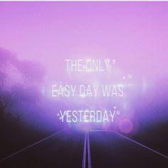 Positive neon vibes. #neonaesthetic #neonlights #neondecor #Regram via @CKgsMvigWK2 Light Quotes, Neon Aesthetic, Custom Neon Signs, Easy Day, Neon Lighting, Inspirational Quotes, Positivity, Lights, Sayings