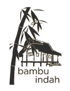 http://bambuindah.com/