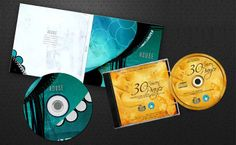 We are offering CD & DVD offset on-disk printing company based in Delhi specializing in building your Esteem Company looks its best. With many years of experience in design, high quality professional printing & designing, outdoor & indoor advertising material. We can fulfill all your companies design and printings need under roof.
