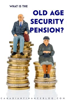 The OAS pension is an important part of Canada's retirement income system, but who can receive Old Age Security and how much is the maximum OAS payment?
