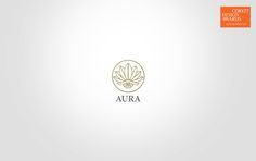 Aura Water Pipe on Behance