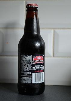 Apologise, but, chic deep throat beer bottle speaking