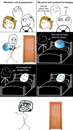 lol #troll #meme #funny