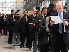 """ABD'de işsizlik maaşı talebi beklentinin altında Sitemize """"ABD'de işsizlik maaşı talebi beklentinin altında"""" haberi eklenmiştir. Detaylar için Sitemizi ziyaret ediniz."""