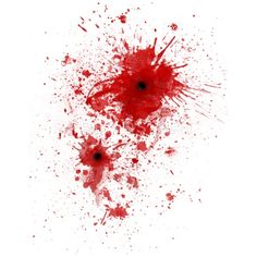 Blood spatter / bullet wound - Costume is a T Shirt designed by badbugs to illustrate your life and is available at Design By Humans Background Wallpaper For Photoshop, Photo Background Images Hd, Photo Background Editor, Studio Background Images, Picsart Background, Photo Backgrounds, Episode Interactive Backgrounds, Episode Backgrounds, Faux Sang