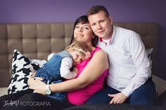Fotografia rodzinna Warszawa - BAM! Fotografia - bamfotografia.pl