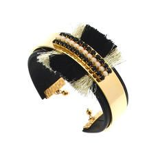 Le bracelet Eclipse - La Cabane à Perles