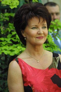 JOLA  KWAŚNIEWSKA 2002 r.