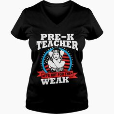 Pre-K teacher,#gift #ideas #Popular #Everything #Videos #Shop #Animals #pets #Architecture #Art #Cars #motorcycles #Celebrities #DIY #crafts #Design #Education #Entertainment #Food #drink #Gardening #Geek #Hair #beauty #Health #fitness #History #Holidays #events #Homedecor #Humor #Illustrations #posters #Kids #parenting #Men #Outdoors #Photography #Products #Quotes #Science #nature #Sports #Tattoos #Technology #Travel #Weddings #Women
