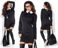 Rochii | ChicDiva Sweaters, Dresses, Clothes, Fashion, Vestidos, Outfits, Moda, Clothing, Fashion Styles