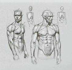 A imagem pode conter: desenho