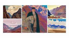 Единственный музей в Соединенных Штатах, посященный творчеству художника Николая Рериха, впервые в Казахстане представляет работы легендарного художника, философа, путешественника, археолога из своей коллекции. О предстоящих ...