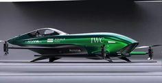 Most Popular Sports, Automotive News, Electric Cars, Race Cars, Remote, Automobile, Racing, Australia, Vehicles