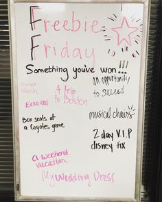 Friday Messages, Morning Messages, Morning Activities, Writing Activities, 4th Grade Classroom, Future Classroom, Daily Writing Prompts, Bell Work, Classroom Behavior Management