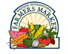 Farmer's Market logo 5.                                                                                                                                                     More