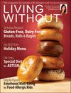 Great resource for meals for the gluten and casein intollerant.