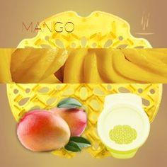 Tvar, Snack Recipes, Snacks, Herbalism, Pineapple, Chips, Fruit, Twitter, Food