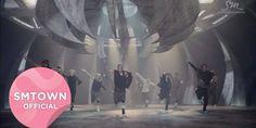 #EXO's 'Wolf' MV surpasses 100 million views http://www.allkpop.com/article/2017/07/exos-wolf-mv-surpasses-100-million-views