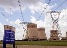 """JOHANNESBURG - As the renewable energy procurement programme looks set to get back on track, Mergence Investment Managers said yesterday that """"efficient lending"""" in the sector could lead to lower costs of capital for independent power producers (IPPs). Political Events, Political Party, Democratic Alliance, Cost Of Capital, City Press, Latest Business News, Educational News, Job Security"""