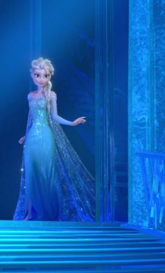 Elsa from Frozen Frozen Disney, Elsa Frozen, Frozen Images, Frozen Pictures, Elsa Pictures, Disney Princess Quotes, Disney Princess Pictures, Frozen Wallpaper, Cute Disney Wallpaper