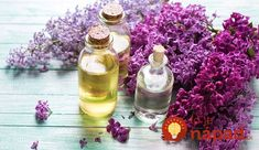 4 Ways to Capture the Essence of Lilacs--If you already enjoy the fragrance of lilacs as they blossom in the spring, you'll absolutely love these projects that put the flowers to use. Homemade Beauty, Diy Beauty, Clean Beauty, Lilac Blossom, Infused Oils, Flower Food, Hobby Farms, Edible Flowers, Dose