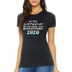 My Birthday Women's Birthday Shirts For Women Womens Birthday Shirt, It's My Birthday Shirt, Happy Birthday Gifts, Birthday Woman, 39th Birthday, Birthday Wishes, Friends Tv Show Apparel, Wholesale T Shirts, At Least