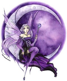 Fairy tattoo- This is what I should have done