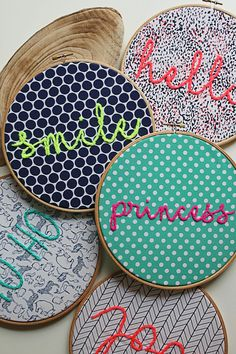 Plus - Cross stitch ideas - Hand Embroidery Art, Cross Stitch Embroidery, Embroidery Patterns, Cross Stitch Patterns, Machine Embroidery, Diy Broderie, Punch Needle Patterns, Rug Hooking, Sewing Projects