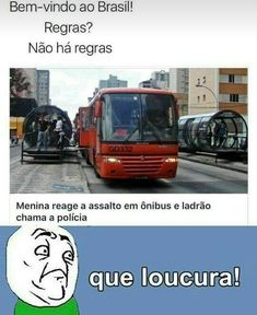The post appeared first on Memes BRasileiros. Ver Memes, Memes Status, Funny Posts, Funny Images, I Laughed, Hilarious, Kawaii, Marvel, Disney