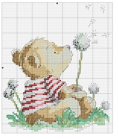counted cross stitch for beginners Cross Stitch Bookmarks, Cute Cross Stitch, Cross Stitch For Kids, Cross Stitch Borders, Cross Stitch Alphabet, Cross Stitch Animals, Cross Stitch Designs, Cross Stitching, Cross Stitch Embroidery