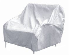 Protective Covers Weatherproof Wicker Chair Cover, Large, Gray Protective Covers,http://www.amazon.com/dp/B000FPYZ6K/ref=cm_sw_r_pi_dp_T0mEtb0TP2F4FXBG