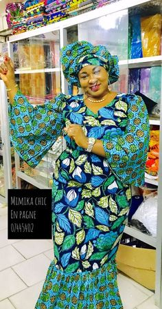 African print Ankara Dress styles 2019 To Rock For The Weekend is already on us. I apperceive we all African Fashion Ankara, African Inspired Fashion, Latest African Fashion Dresses, African Print Fashion, Africa Fashion, African Dresses For Women, African Attire, African Wear, Ankara Dress Styles