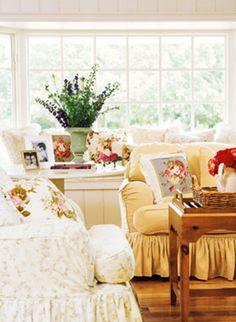 essence of cozy--BHG
