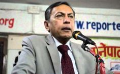 India Supports Bid For Political Consensus In Nepal, Says Envoy Ranjit Rae