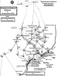 Underground Railroad stations.html