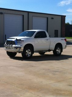 Most recent picture of your truck. - TundraTalk.net - Toyota Tundra Discussion Forum