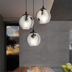 lampen aus mettal in betto optic