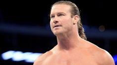 The Miz und Dolph Ziggler eröffnen SmackDown Live: Fotos