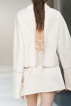 Marni Spring 2015 Ready-to-Wear - Collection