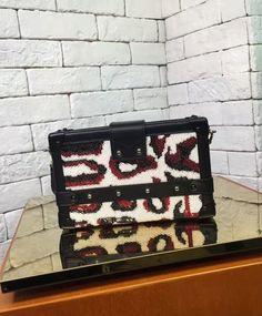 #cheap #handbag #handbags #purse #fashion #followme #hot #style #instagood #beautiful #new #best #summer #2017 #pretty #collection #bagforsale #accessories #lv #lvbags #louisvuitton #louisvuittonbags #louisvuittonhandbags #Petitemalle
