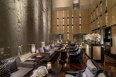 Four-Seasons-Pudong-Shanghai-Executive-Lounge