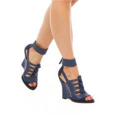Ayaka - ShoeDazzle